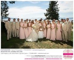 Ciprian-Photography-Regina&Andrew-Real-Weddings-Sacramento-Wedding-Photographer-_0010