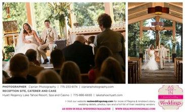Ciprian-Photography-Regina&Andrew-Real-Weddings-Sacramento-Wedding-Photographer-_0011