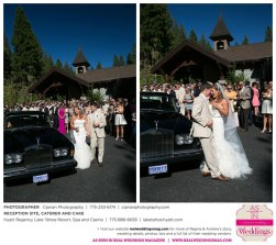 Ciprian-Photography-Regina&Andrew-Real-Weddings-Sacramento-Wedding-Photographer-_0012