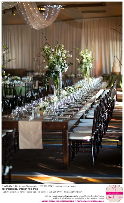 Ciprian-Photography-Regina&Andrew-Real-Weddings-Sacramento-Wedding-Photographer-_0016