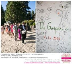 Ciprian-Photography-Regina&Andrew-Real-Weddings-Sacramento-Wedding-Photographer-_0017