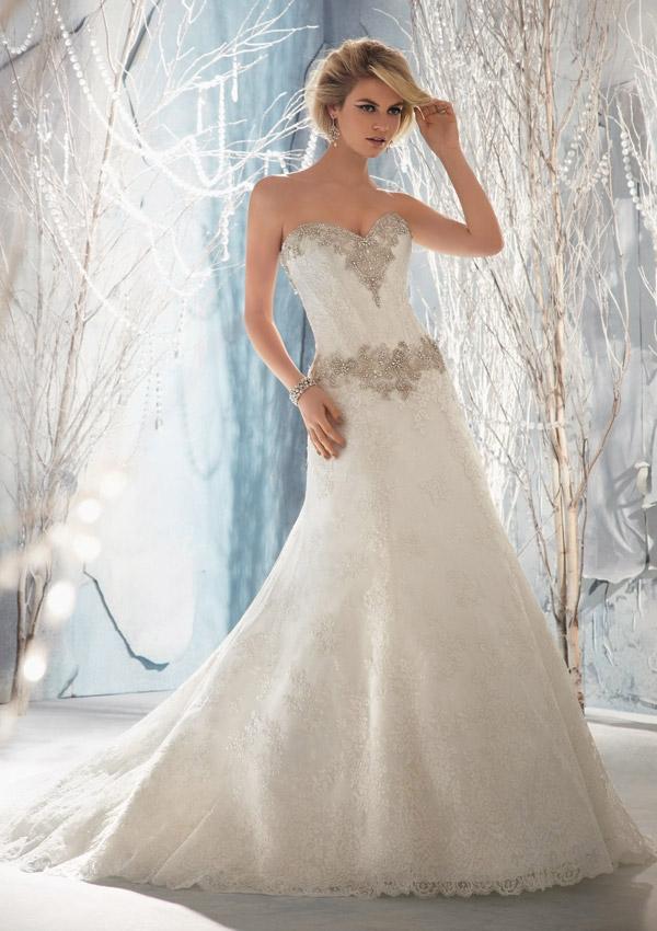 De La Rosa's Bridal_Sacramento Bridal Gows_MORILEE-1955-14