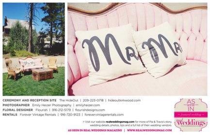 Emily-Heizer-Photography-Pia&Travis-Real-Weddings-Sacramento-Wedding-Photographer-_0002