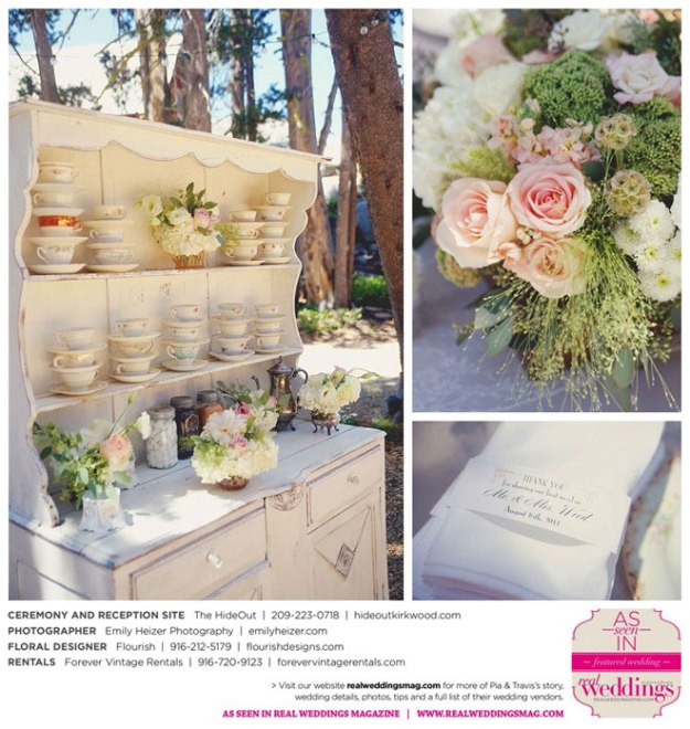 Emily-Heizer-Photography-Pia&Travis-Real-Weddings-Sacramento-Wedding-Photographer-_0003