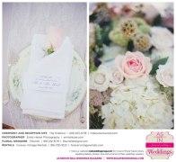 Emily-Heizer-Photography-Pia&Travis-Real-Weddings-Sacramento-Wedding-Photographer-_0008