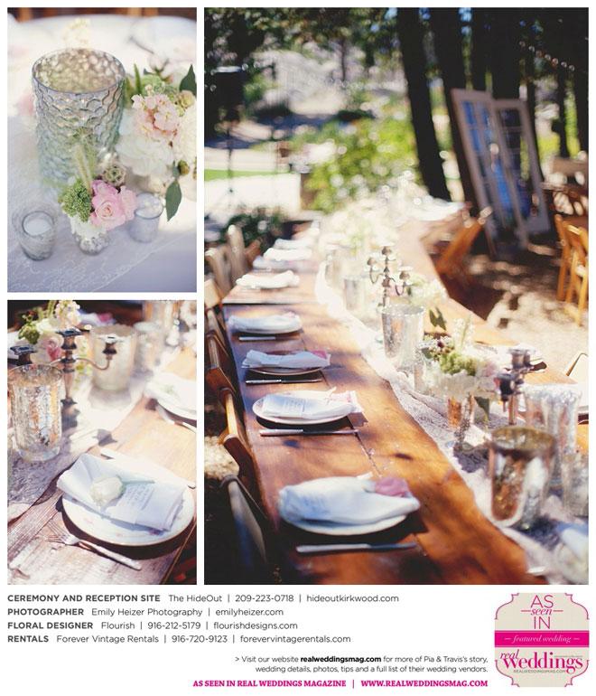 Emily-Heizer-Photography-Pia&Travis-Real-Weddings-Sacramento-Wedding-Photographer-_0010
