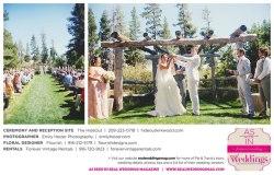 Emily-Heizer-Photography-Pia&Travis-Real-Weddings-Sacramento-Wedding-Photographer-_0014