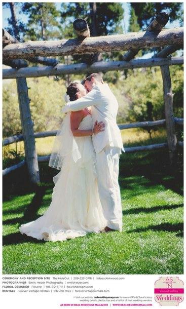 Emily-Heizer-Photography-Pia&Travis-Real-Weddings-Sacramento-Wedding-Photographer-_0015
