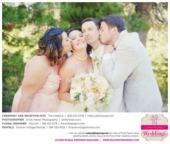 Emily-Heizer-Photography-Pia&Travis-Real-Weddings-Sacramento-Wedding-Photographer-_0017