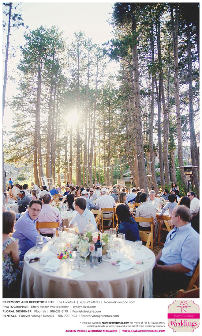 Emily-Heizer-Photography-Pia&Travis-Real-Weddings-Sacramento-Wedding-Photographer-_0027
