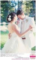 Emily-Heizer-Photography-Pia&Travis-Real-Weddings-Sacramento-Wedding-Photographer-_0028