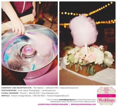 Emily-Heizer-Photography-Pia&Travis-Real-Weddings-Sacramento-Wedding-Photographer-_0030