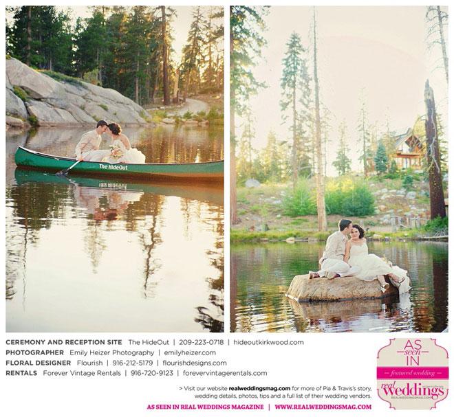 Emily-Heizer-Photography-Pia&Travis-Real-Weddings-Sacramento-Wedding-Photographer-_0031