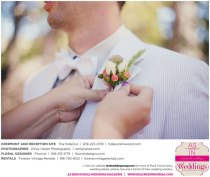 Emily-Heizer-Photography-Pia&Travis-Real-Weddings-Sacramento-Wedding-Photographer-_00_0034