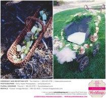 Emily-Heizer-Photography-Pia&Travis-Real-Weddings-Sacramento-Wedding-Photographer-_00_0035