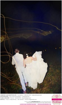 Emily-Heizer-Photography-Pia&Travis-Real-Weddings-Sacramento-Wedding-Photographer-_00_0036