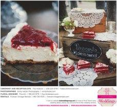 Emily-Heizer-Photography-Pia&Travis-Real-Weddings-Sacramento-Wedding-Photographer-_00_0037