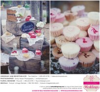 Emily-Heizer-Photography-Pia&Travis-Real-Weddings-Sacramento-Wedding-Photographer-_00_0039