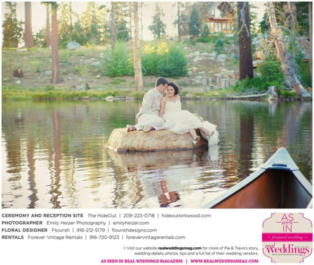 Emily-Heizer-Photography-Pia&Travis-Real-Weddings-Sacramento-Wedding-Photographer-_00_0040