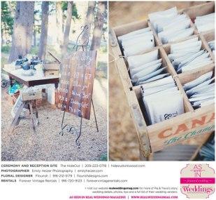 Emily-Heizer-Photography-Pia&Travis-Real-Weddings-Sacramento-Wedding-Photographer-_00_0042
