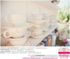 Emily-Heizer-Photography-Pia&Travis-Real-Weddings-Sacramento-Wedding-Photographer-_00_0044