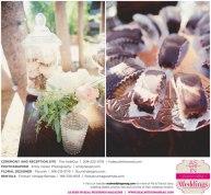 Emily-Heizer-Photography-Pia&Travis-Real-Weddings-Sacramento-Wedding-Photographer-_00_0049