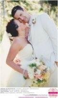 Emily-Heizer-Photography-Pia&Travis-Real-Weddings-Sacramento-Wedding-Photographer-_00_0052