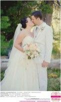 Emily-Heizer-Photography-Pia&Travis-Real-Weddings-Sacramento-Wedding-Photographer-_00_0054