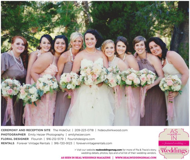 Emily-Heizer-Photography-Pia&Travis-Real-Weddings-Sacramento-Wedding-Photographer-_00_0055