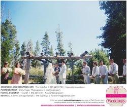 Emily-Heizer-Photography-Pia&Travis-Real-Weddings-Sacramento-Wedding-Photographer-_00_0056