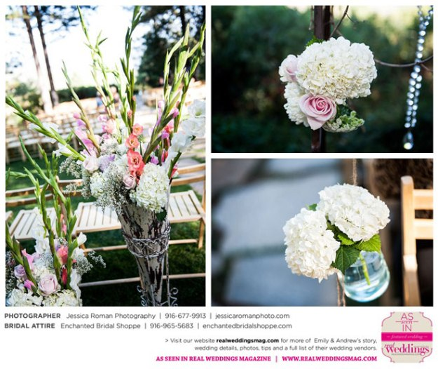 Jessica-Roman-Photography-Emily&Andrew-Real-Weddings-Sacramento-Wedding-Photographer-_0015