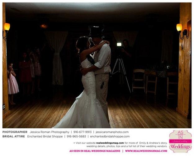Jessica-Roman-Photography-Emily&Andrew-Real-Weddings-Sacramento-Wedding-Photographer-_0034