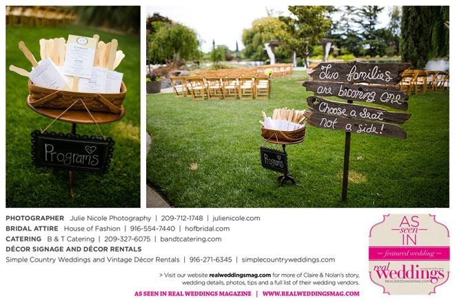 Julie-Nicole-Photography-Claire&Nolan-Real-Weddings-Sacramento-Wedding-Photographer-_0003