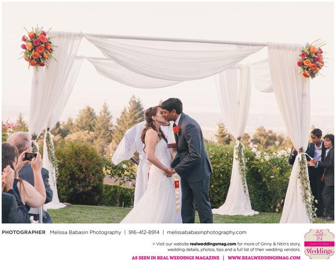 Melissa_Babasin_Photography_Virginia-&-Nitin-Real-Weddings-Sacramento-Wedding-Photographer-_00_0022
