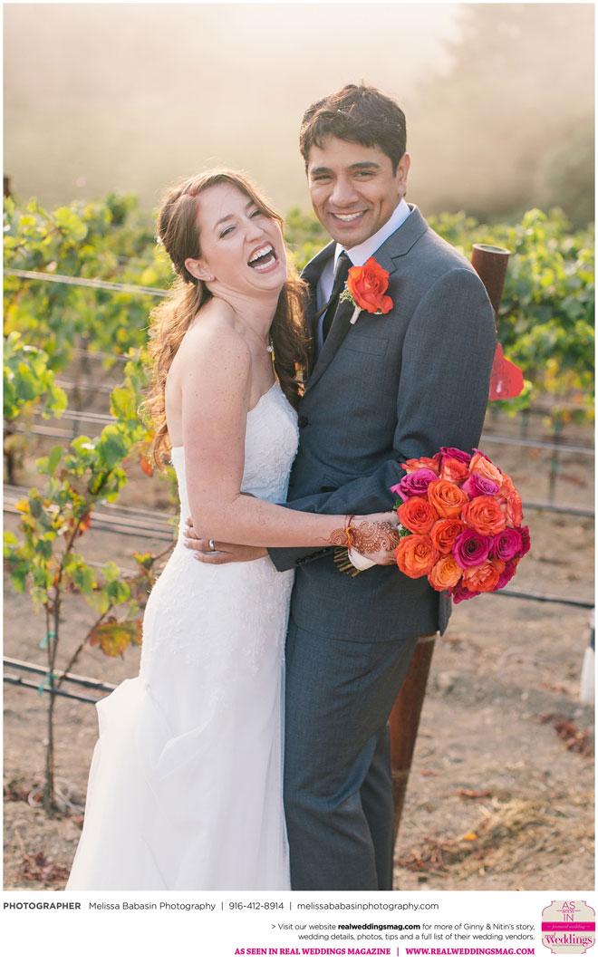 Melissa_Babasin_Photography_Virginia-&-Nitin-Real-Weddings-Sacramento-Wedding-Photographer-_00_0025