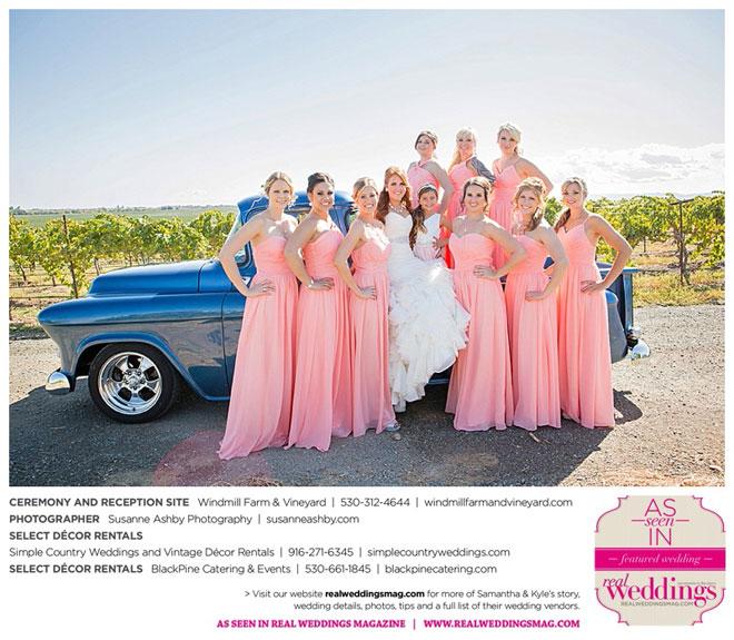 Susanne-Ashby-Photography-Samantha&Kyle-Real-Weddings-Sacramento-Wedding-Photographer-_0007