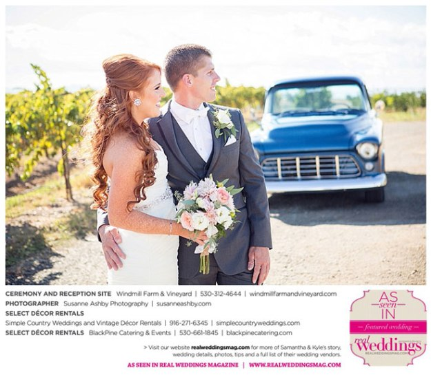 Susanne-Ashby-Photography-Samantha&Kyle-Real-Weddings-Sacramento-Wedding-Photographer-_0009