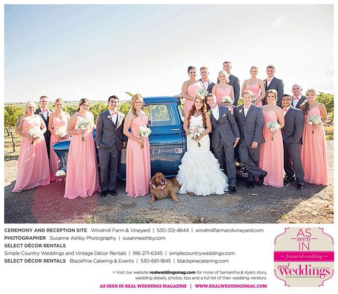 Susanne-Ashby-Photography-Samantha&Kyle-Real-Weddings-Sacramento-Wedding-Photographer-_0010