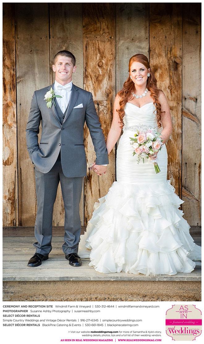 Susanne-Ashby-Photography-Samantha&Kyle-Real-Weddings-Sacramento-Wedding-Photographer-_0017