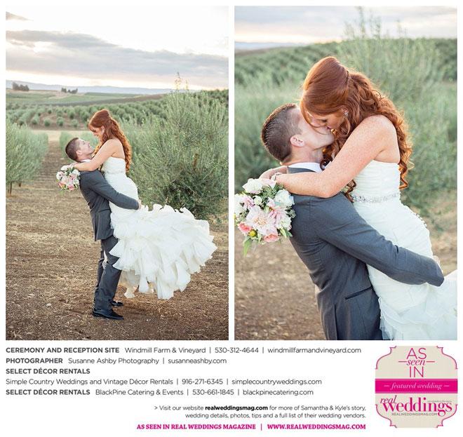 Susanne-Ashby-Photography-Samantha&Kyle-Real-Weddings-Sacramento-Wedding-Photographer-_0019