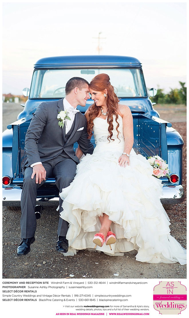 Susanne-Ashby-Photography-Samantha&Kyle-Real-Weddings-Sacramento-Wedding-Photographer-_0020