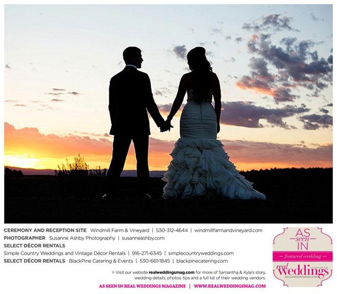 Susanne-Ashby-Photography-Samantha&Kyle-Real-Weddings-Sacramento-Wedding-Photographer-_0021