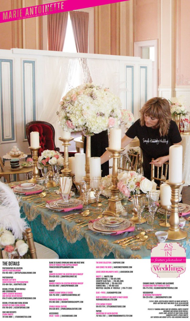 CHRISTOPHER_KIGHT_Marie_Antoinette-Real-Weddings-Sacramento-Weddings-Inspiration-BTS-1