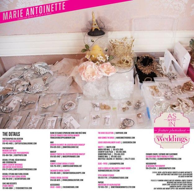 CHRISTOPHER_KIGHT_Marie_Antoinette-Real-Weddings-Sacramento-Weddings-Inspiration-BTS-11