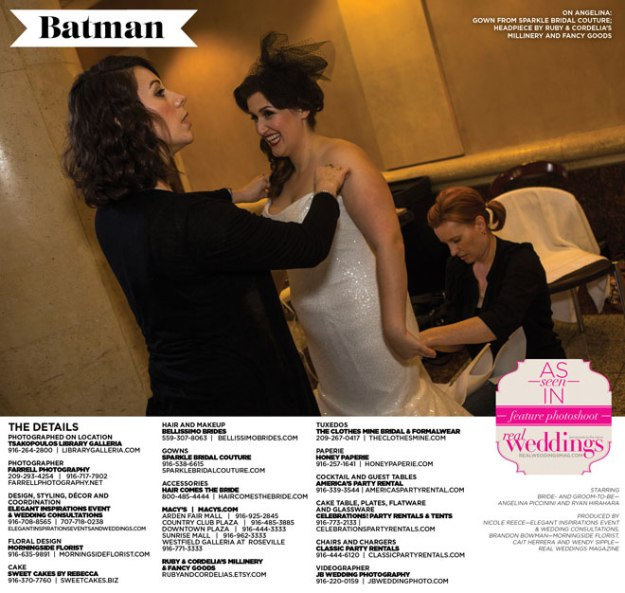 FARRELL_PHOTOGRAPHY_Real-Weddings-Sacramento-Weddings-Inspiration-Batman-BTS-11