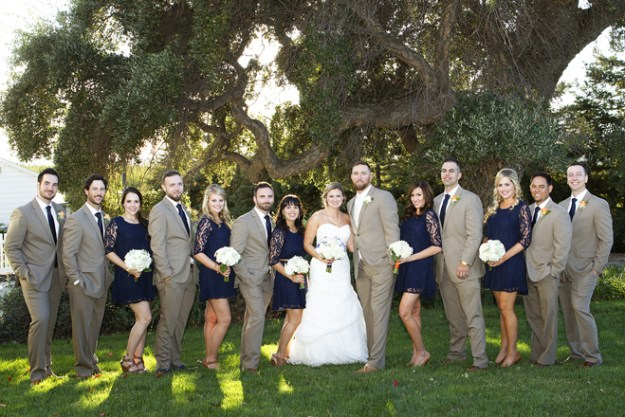 Kristina & Chris_Sacramento Wedding Photographer_6