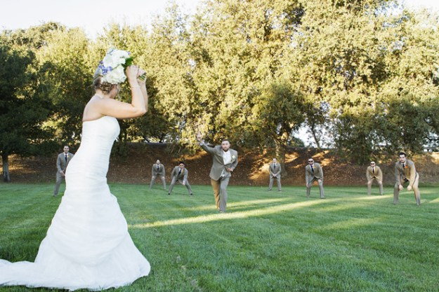 Kristina & Chris_Sacramento Wedding Photographer_7