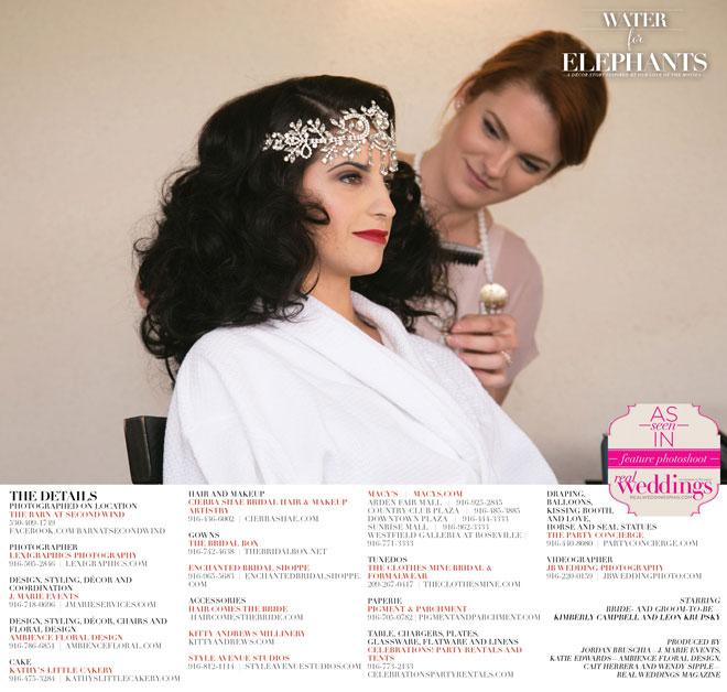 Lexigraphics_PHOTOGRAPHY_Water_for_Elephants-Real-Weddings-Sacramento-Weddings-Inspiration-BTS-4