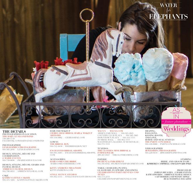 Lexigraphics_PHOTOGRAPHY_Water_for_Elephants-Real-Weddings-Sacramento-Weddings-Inspiration-BTS-5