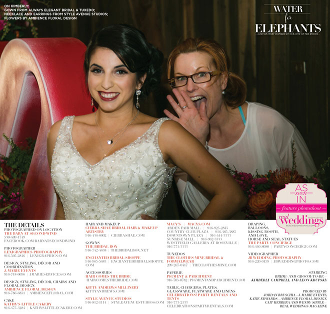 Lexigraphics_PHOTOGRAPHY_Water_for_Elephants-Real-Weddings-Sacramento-Weddings-Inspiration-BTS-9-NEW